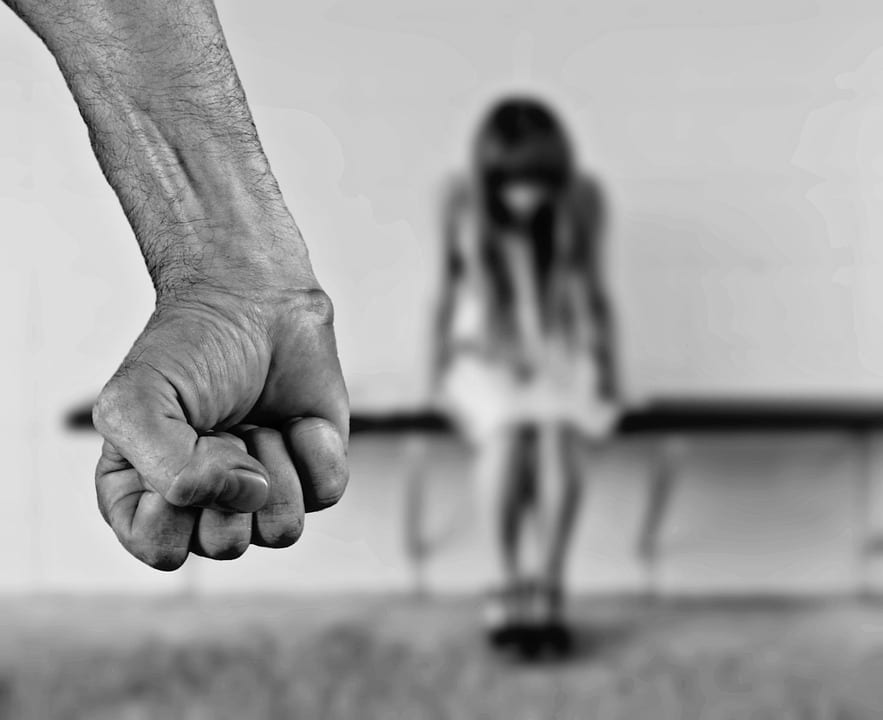 Raising Awareness About Institutional Abuse of Children and Their Parents