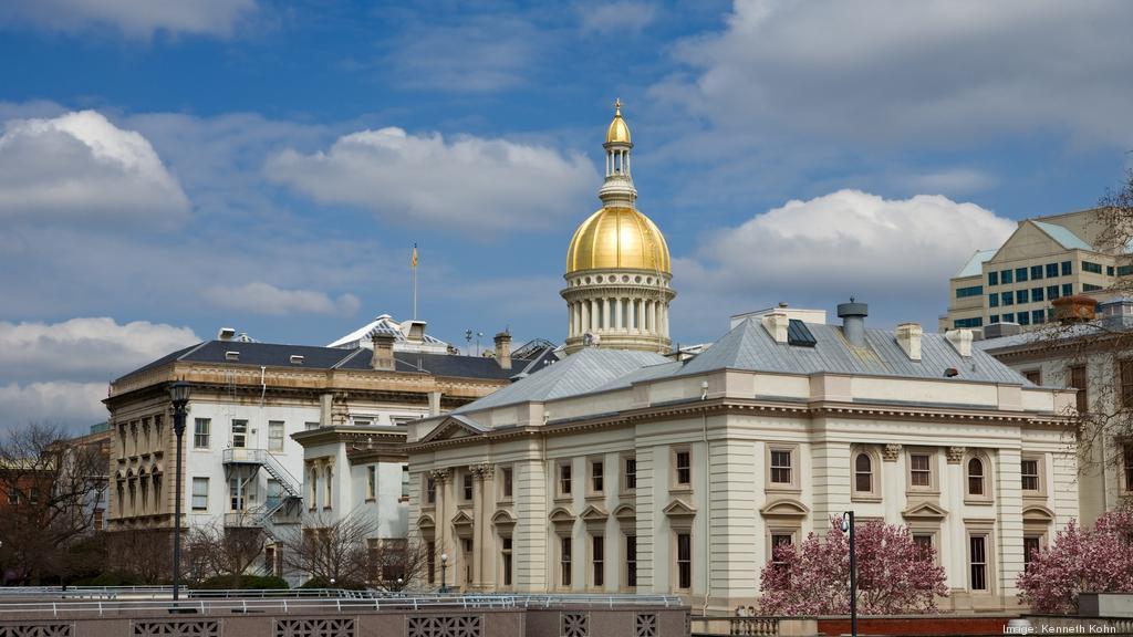 New Jersey Passes Bill to Research Predatory Alienation