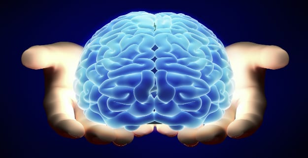 Errant Belief #1: There's No Such Thing as Mind Control