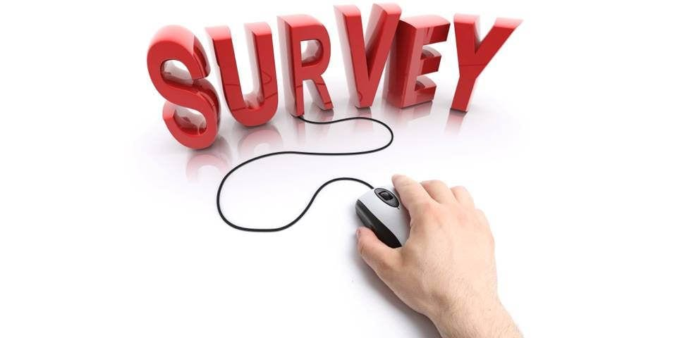 Scientific Research Survey to Understand Influence