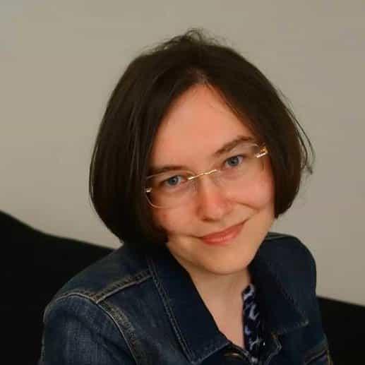 Russia, Trump, Propaganda and Disinformation: Discussion With Investigative Journalist and Analyst Kseniya Kirillova