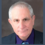 Dr. Barry Roth and Human Trafficking and Torture