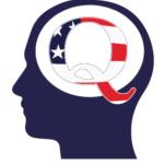 QAnon Mental Health