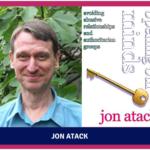 Jon Atack Opening Minds Authoritarian Groups